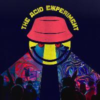 The Acid Experiment Summer Showcase - DJ Storm/Mantra/Posthuman+