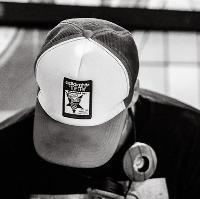 DJ Format & Abdominal