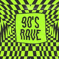 Free 90s Rave