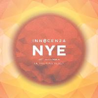 Innocenza New year's eve Classics Night