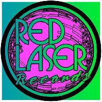 Red Laser Sheffield