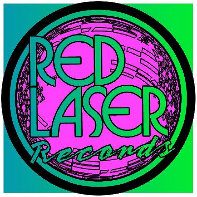 Red Laser Sheffield