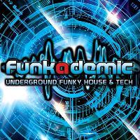 Funkademic
