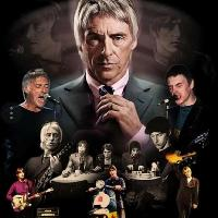 Weller Weekend (Weekend Ticket)