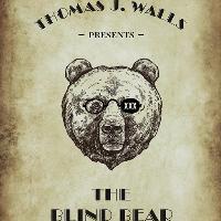 The Blind Bear