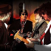 Roy orbison and the traveling wilburys,tribute