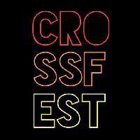 Crossfest