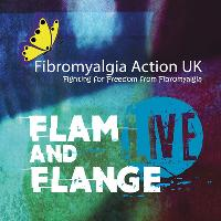 Flam and Flange Live