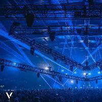 Terminal V Festival - Halloween 2020