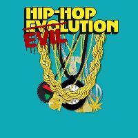 Hip Hop EVILultion