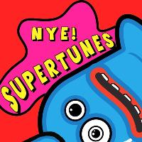 Supertunes NYE Special