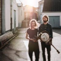 Folk Music Concert - Triple Bill