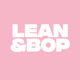 Lean & Bop - Freshers Part II