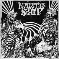 Earth Ship, The Big Alabama, Clan, Hedra