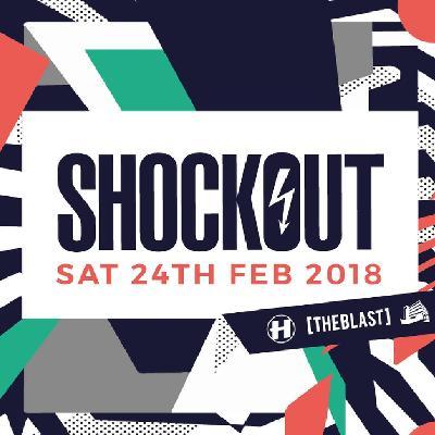Shockout Festival