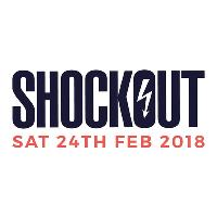 Shockout Festival 2018