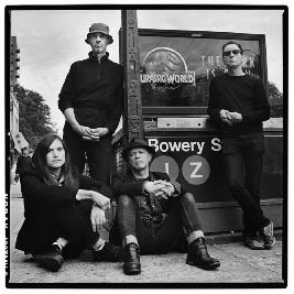 Re:Sell Wire | Hare And Hounds Birmingham  | Wed 29th January 2020
