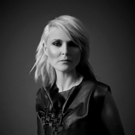 Faithless Dj Set / Official Cream Classics Afterparty
