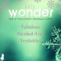 Winter WONDER Christmas Party