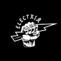 ELECTRIK ROCK & ALTERNATIVE NIGHT