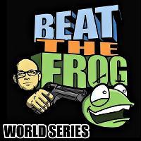Beat the Frog World Series Heat 3