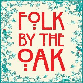 Folk By The Oak 2021