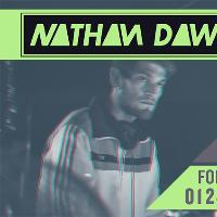 Nathan Dawe at CTZN