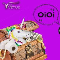 Oioi Bingo: The Launch