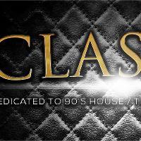 ClassiX - Xmas & New Year Party
