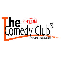 The Comedy Club Ashford