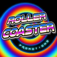 ROLLER COASTER - The Residential Ball NYE 2018