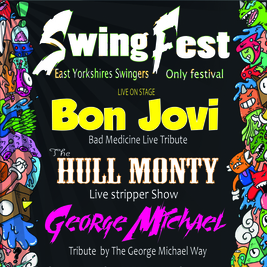 Swing fest 2