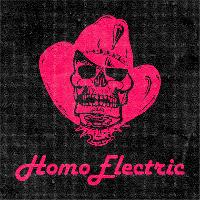 Homoelectric