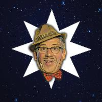 Count Arthur Strong – Is There Anybody Out There?