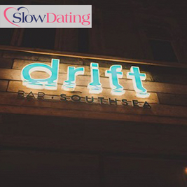 Speed Dating in Portsmouth for 20s & 30s