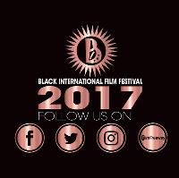 Birmingham Black International Film Festival
