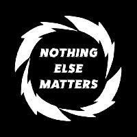 Danny Howard Presents Nothing Else Matters