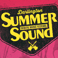 Summer Sound Tributes Day | ft. Oasis, Queen, Ed Sheeran & MORE!