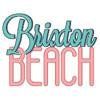 Brixton Beach Opening Party with Paul Woolford