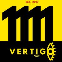 1 Year Of Vertigo