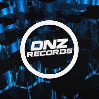 DNZ Records: Artist Showcase