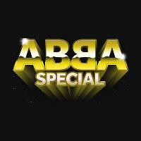 ABBA Disco - Pop Funk Soul Disco