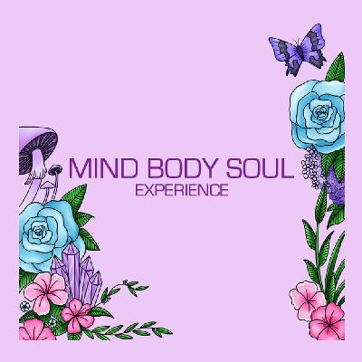 Mind Body Soul Exhibition
