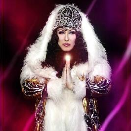 Cher Tribute Night - Knowle  Tickets | Knowle Royal British Legion Solihull  | Sat 6th March 2021 Lineup