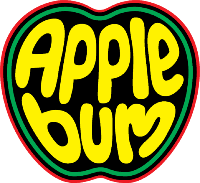 Applebum / Manchester / Hip Hop Horror Show