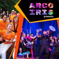 Arcoiris Presents: Carnival Collective & Edinburgh Samba School