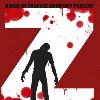 Z in the Maze: Extinction