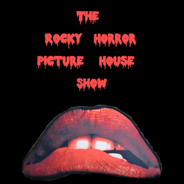 The Rocky Horror Picture House Show