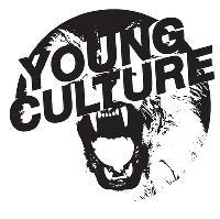 Young Culture Presents : Comin
