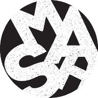 CSC | Fabric Bear (Single Launch) + Shredd, Voodoos, Shiva